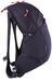 Bergans Skarstind 22L Backpack Blackberry/Hot Pink